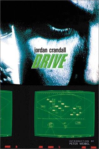 Drive Fine Art (Drive)