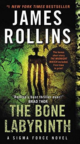 the-bone-labyrinth-a-sigma-force-novel-sigma-force-novels