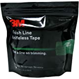 Finish Line 3M Snijband, Knifeless Tape, 3,5 mm x 50 m, snijdt zonder krassen