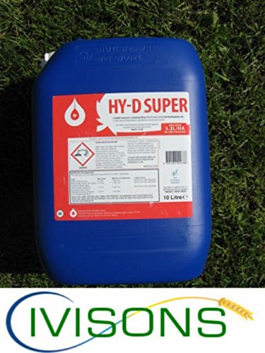 10l-hy-d-extra-fast-strong-paddock-weedkiller-super-strength-horses-pony-ponies-kills-the-weeds-not-