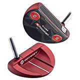 Odyssey O-Works R-Line Red 34' Putter Golf
