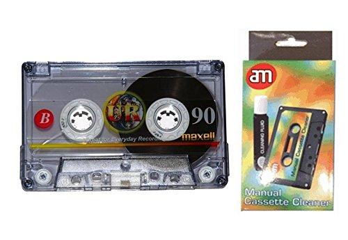 maxell-ur90-90-min-audio-cassettetape-audio-cassette-cleaning-tape