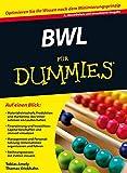 BWL für Dummies