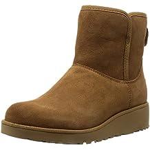 4a76024d8c9fc Amazon.es  botas de invierno - UGG Australia