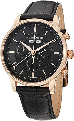 Alexander A101-04