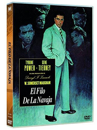el-filo-de-la-navaja-dvd