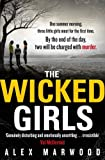 The Wicked Girls (kindle edition)