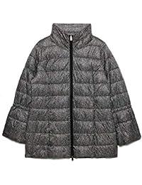Amazon.it  Fiorella Rubino - Giacche e cappotti   Donna  Abbigliamento d92ed1c4ebe
