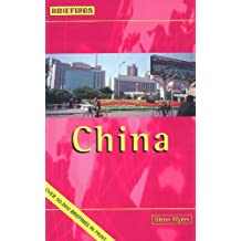 China (Briefings) (Briefings Series)