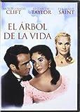 El Árbol De La Vida [Spanish Import] [DVD][1957]