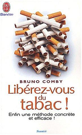 Libérez-vous du tabac
