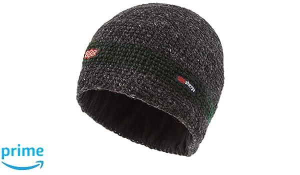 9f13cb65a07 Sherpa Adventure Gear Unisex Renzing Hats