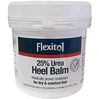 Flexitol Heel Balm 500g preisvergleich bei billige-tabletten.eu