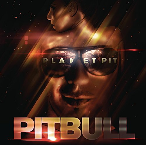 Planet Pit (Deluxe Version) [E...