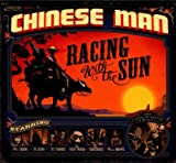 "Afficher ""Racing with the sun"""