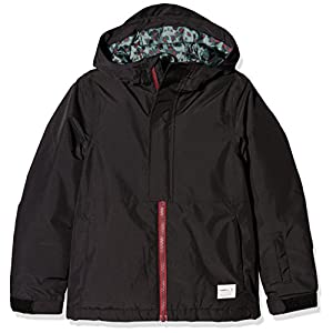 O'Neill Mädchen PG Jewel Jacket Skijacke
