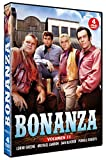 Bonanza Volumen 11 [DVD]