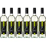 McGuigan Black Label Pinot Grigio, 75 cl (Case of 6)