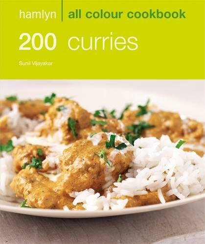 200-curries-hamlyn-all-colour-cookbook-over-200-delicious-recipes-and-ideas-hamlyn-all-colour-cooker