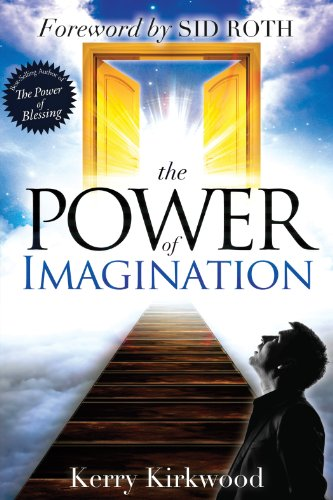 the-power-of-imagination