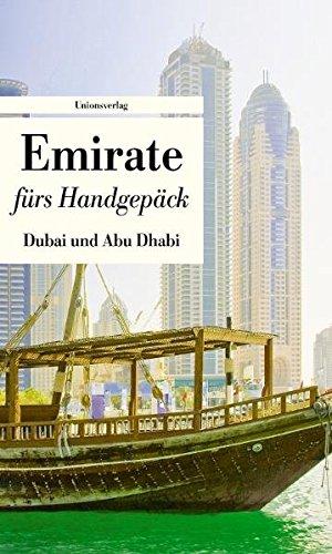 Emirate fürs Handgepäck