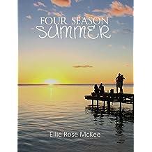 Four Season Summer (Summer Love Book 1)