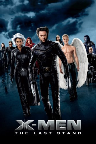 x-men-the-last-stand-ov