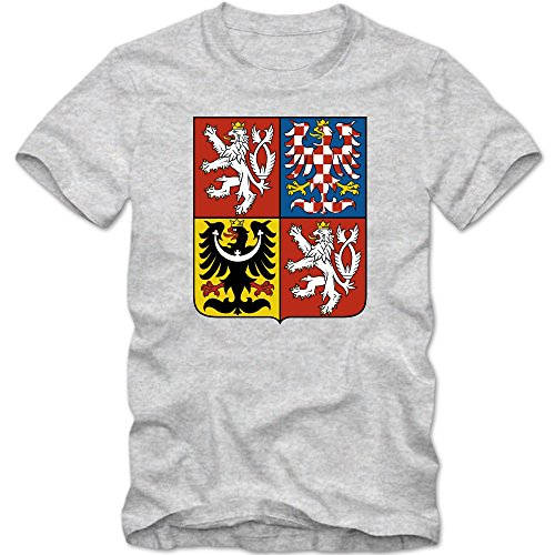 czech-republic-ice-hockey-shirt-ice-hockey-world-cup-2015-czech-esky-svaz-ledniho-hokeje-shirt-mediu