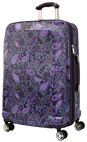 ricardo-beverly-hills-mar-vista-24-inch-4-wheel-expandable-upright-purple-paisley-one-size