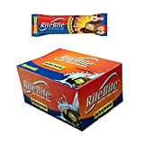 #10: RiteBite Healthy Nutrition Bar, Krunch Bar, 30g (Pack of 36)