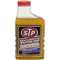 STP ST64450SP06 Anti-Humos Gasolina, 450 ML