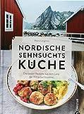 ISBN 9783959612470