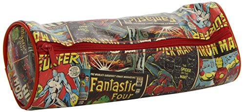 marvel-comic-book-covers-pencil-case