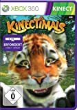 Kinectimals - Kinect [German Version]