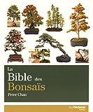 Best bonsai Livres - La bible des bonsaïs Review