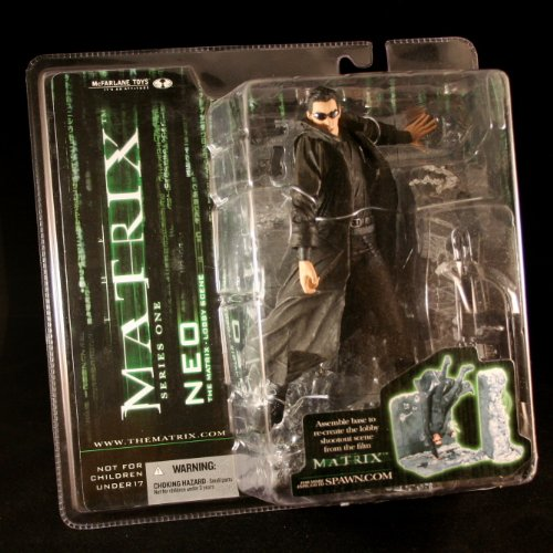 the-matrix-neo-lobby-scene-series-1-action-figure-lobby-scene-display-stand