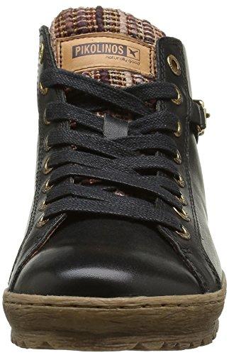 Pikolinos - Lagos 901 I16, Sneaker Donna Nero (Black)