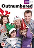 Outnumbered - 2009 Christmas Special [DVD]