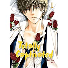Totally Captivated Vol. 1 (English Edition)