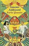 Partie gratuite par Audouard