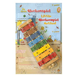 My First Glockenspiel