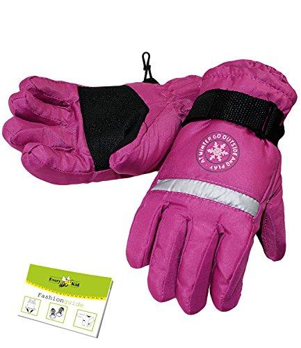 thermohandschuhe-madchenhandschuh-fingerhandschuh-kinderhandschuh-verlangertes-bundchen-klettverschl