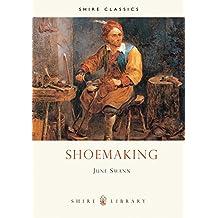 Shoemaking (Shire Album)