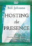 Hosting the Presence DVD [USA]