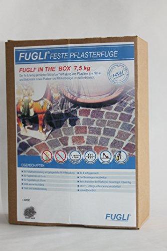 fugli-feste-pflasterfuge-75-kg-basalt-sand