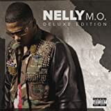 M.O. (Deluxe Edition) [Explicit]