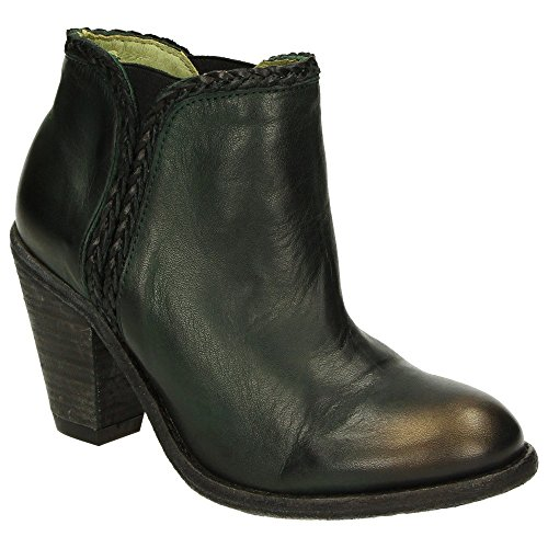 maruti-66101501-bottes-a-enfiler-femme-vert-vert-37