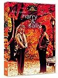 Harry und Sally kostenlos online stream