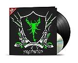 Gegen Alles, Gegen Nichts (JVA - Jubiläums Vinyl Auflage) [Vinyl LP]