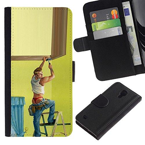 wonderwall-non-per-s4-mini-carta-da-parati-immagine-pelle-carte-in-guscio-portafoglio-custodia-rigid